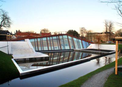 Drents-museum-Assen-Foto-Mark-van-der-Meulen