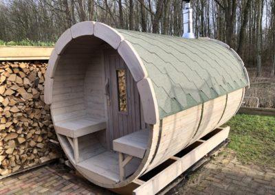Sauna.wit_
