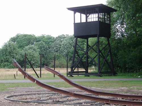 Westerbork_0