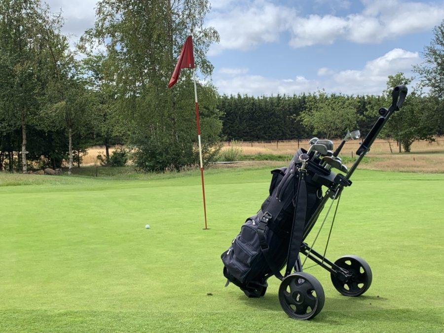 golf.ees_-e1563366693618