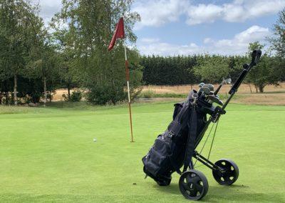 18.golf