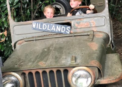 Wildlands.Jeep2